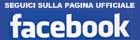 La Pagina Ufficiale di Balbuzie News su Facebook