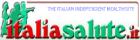 """Il nostro spazio dedicato alla balbuzie su """"ItaliaSalute.it: Portale di salute e medicina"""
