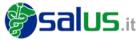 """Il nostro spazio dedicato alla balbuzie su """"Salus.it: Medicina in rete"""""""
