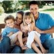 Balbuzie infantile: il nocciolo è in famiglia