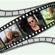 Bruce Willis e la balbuzie