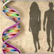 A cosa serve sapere se un gene è implicato nella balbuzie?