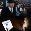 Il discorso del Re: balbuzie e tecnologia ieri e oggi