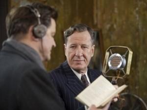 BALBUZIE NEWS - Il discorso del Re: un film che aiuta a conoscere
